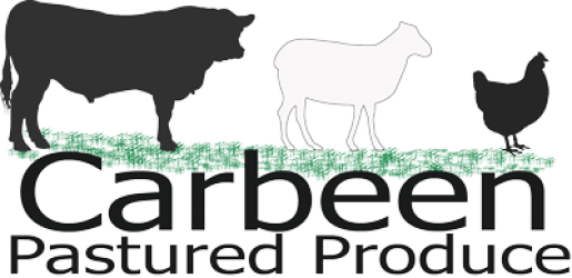 Carbeen Pastured Produce
