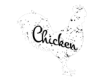 chicken-new